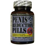 Oral receptive sex desire