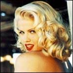 Picture of Anna Nicole Smith